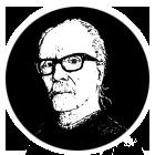 Jeremy Herbert