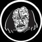 Monster Dugan