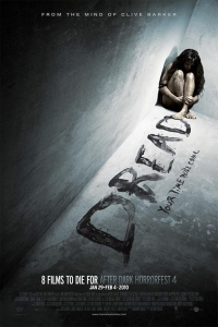 Reel Review: Dread