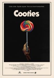 Cooties_4