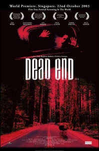 Reel Review: Dead End