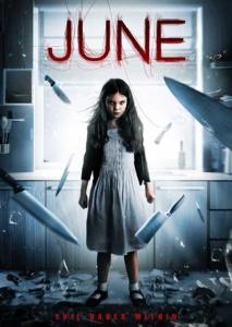 Sisterhood of Slaughter: JUNE Film Review