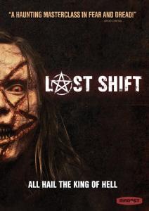 LastShiftPoster