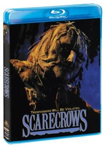 Reel Review: Scarecrows