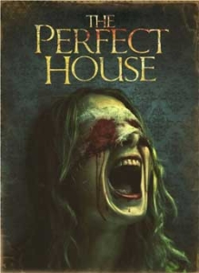 Reel Review: The Perfect House