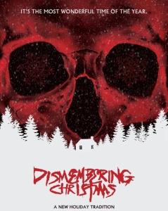 Reel Review: Dismembering Christmas