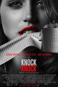 Reel Review: Knock Knock