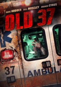 Reel Review: Old 37