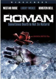 roman-dvd-cover