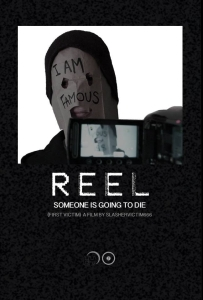 "A ""REEL"" HIDDEN GEM: Review of Indie Horror REEL (2015)"