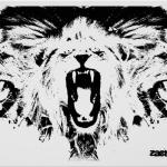 Artist Spotlight: ZachAttack Designs