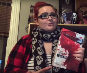 Video Review: Fright Night