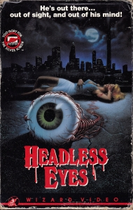 Headless-Eyes-Front-copy