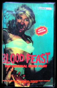 blood_feast_VHS