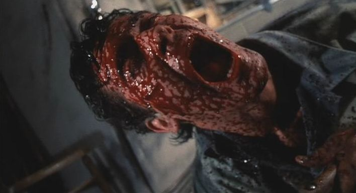 the-shining-evil-dead-the-10-times-real-fake-blood-was-better-than-cgi-518040