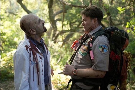 zombies-boy-scouts-2