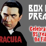 What's In the Box: February Box of Dread