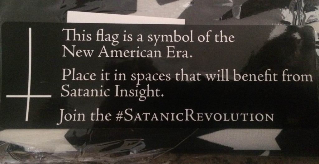 Flag-Sticker-1024x527