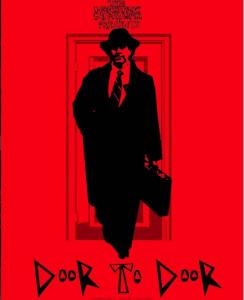 Promising Film Debut From Seasoned Horror Podcaster