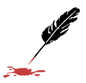 bloodpen-01