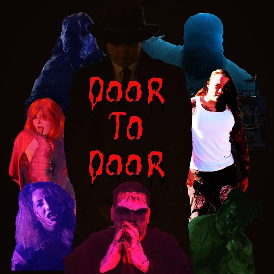 door-to-door-1