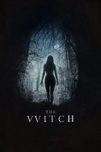 Reel Review: The Witch