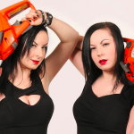 Twisted Twins Tribute
