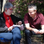 An Intimate Conversation with Sharon Y. Cobb