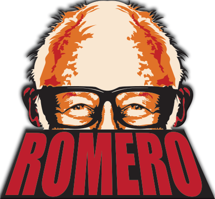 romero_1.5_final