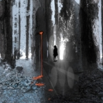 "REVIEW OF GRAPHIC NOVEL ""WYTCHES: VOL 1"""