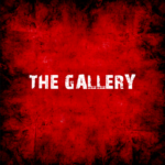 The Gallery: Chapter Five