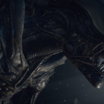 Big News for 'Alien' Fans: Alien Day and New Shots From 'Alien Covenant'