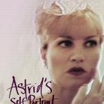 Women Underground Presents the World Premiere of 'Astrid's Self Portrait'