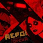 CONTEST: Vote For Your Favorite 'Repo! The Genetic Opera' Pin