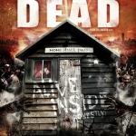 Exclusive Interview with Nicholas David Lean, 'Shed of the Dead' Producer