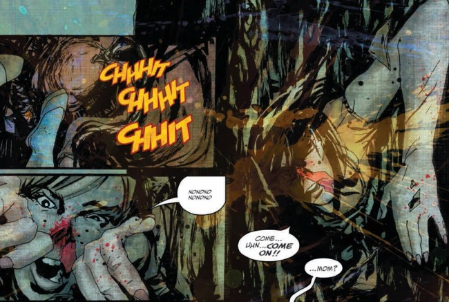 wytches3-e1412721609127