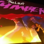 Alamo Drafthouse Presents 'The Last Slumber Party' on Glorious VHS