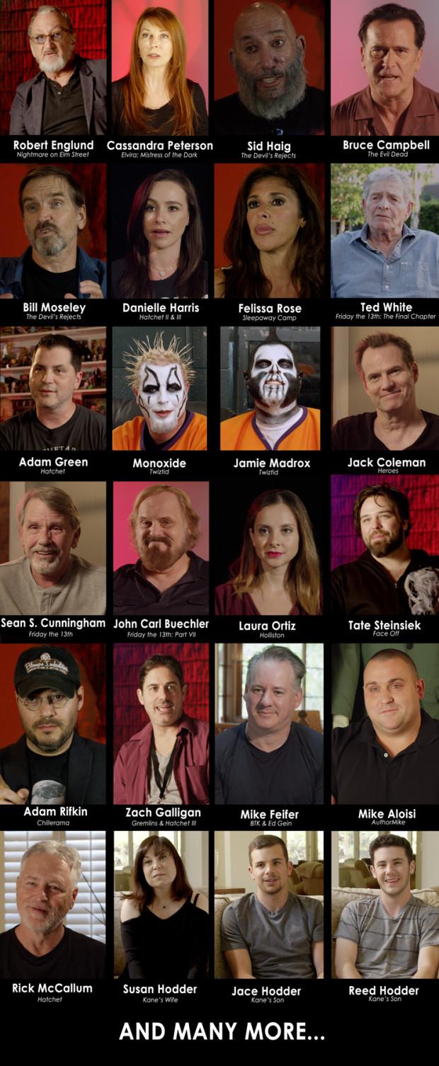 Celebrities_Indiegogo_svccf3