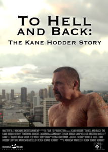 Exclusive Interview With the Filmmakers Behind 'To Hell and Back: The Kane Hodder Story'