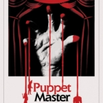 Sonnier and Band Announce 'Puppet Master' Reboot at Texas Frightmare Weekend