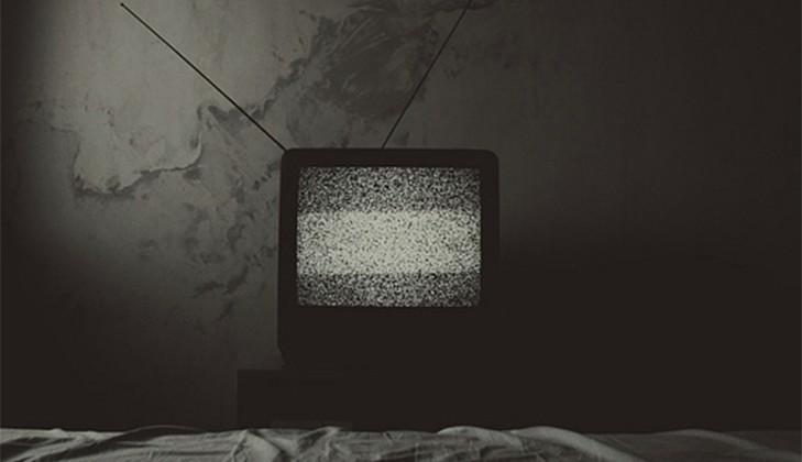 TV-729x420