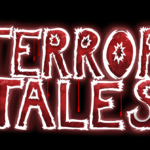 Filming Underway for 'Terror Tales'