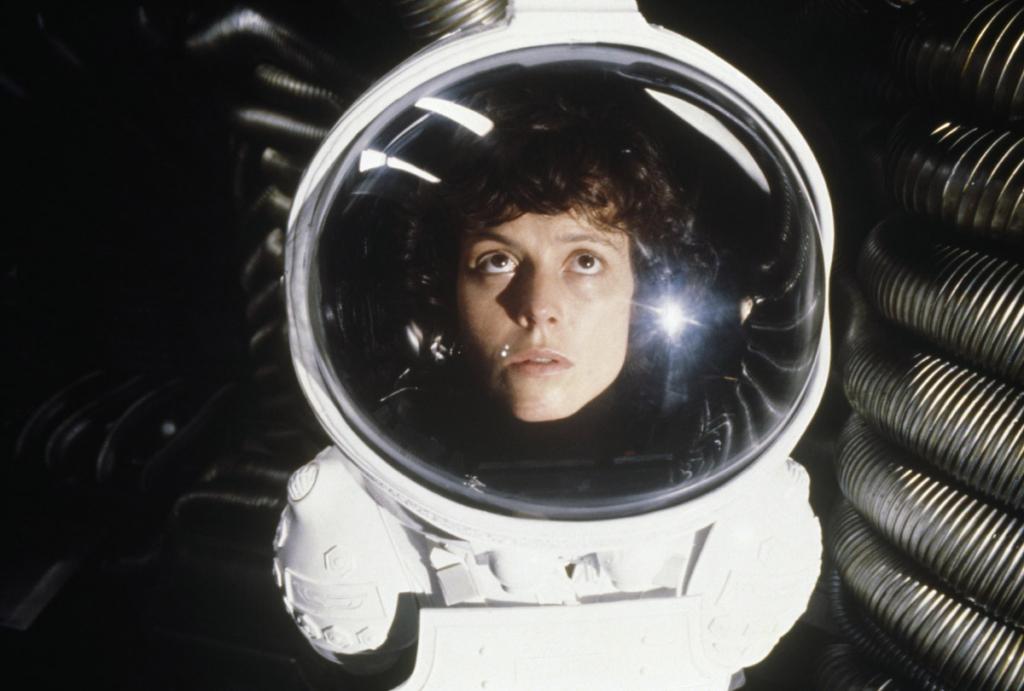 alien-1979-por-trás-das-cenas