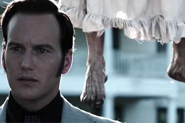 conjuring-5-aug1