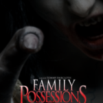 """Exclusive Interview with Tommy Faircloth, Writer/Director of """"Family Possessions"""""""