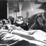 BREAKING: John Carpenter Returns to Halloween