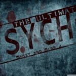 Video Review: Best Psychopaths in Horror