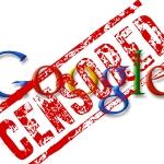 Nerdly Shut Down by Google Censorship