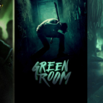 Reel Review: Green Room