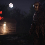 Early Alpha Game Footage Dropped For Friday The 13th